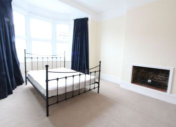 Thumbnail 2 bed flat to rent in Marlborough Hill, Harrow, Greater London