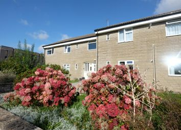Thumbnail 2 bed flat for sale in Hayfield, Marshfield, Chippenham