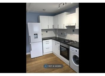 Thumbnail 2 bed flat to rent in Chatsworth Grove, Harrogate