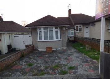 Thumbnail 3 bed property to rent in Edendale Road, Bexleyheath