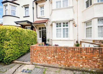 Guilford Avenue, Surbiton KT5. 2 bed flat