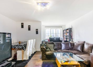 Thumbnail 2 bed flat for sale in Wheat Sheaf Close, Isle Of Dogs