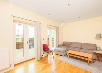 Thumbnail 2 bedroom flat to rent in Palmer Street, York