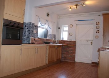Thumbnail 3 bed semi-detached house to rent in High Street, Lee-On-The-Solent