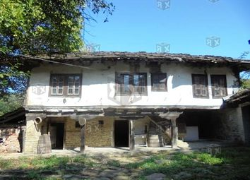 Thumbnail 4 bed property for sale in Stoychovtsi, Municipality Gabrovo, District Gabrovo
