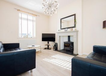 2 bed end terrace house for sale in Pontefract Road, Knottingley WF11