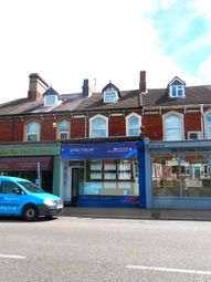 Thumbnail 1 bed flat to rent in High Street, Woburn Sands