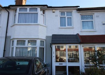 Thumbnail 3 bedroom property to rent in Ulster Gardens, London