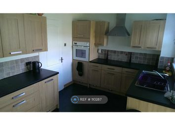 Thumbnail 2 bed semi-detached house to rent in Bridgehousehill Road, Kilmarnock
