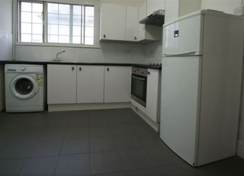 Thumbnail 3 bed flat to rent in Neasden Lane North, Neasden, London
