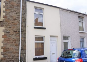 Thumbnail 1 bedroom terraced house for sale in Brynhyfryd Street, Brynhyfryd