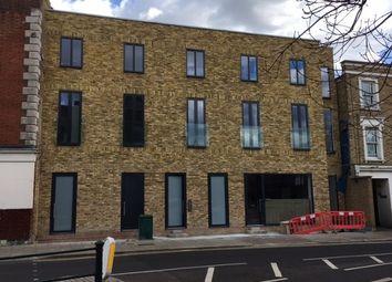 Thumbnail Retail premises to let in Broad Street, Teddington