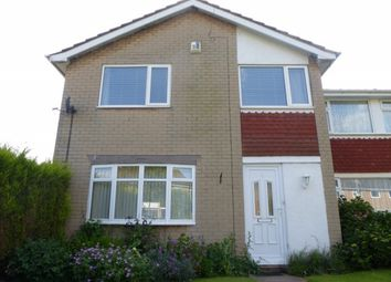 Thumbnail 4 bed detached house to rent in High Path, Pattingham, Wolverhampton