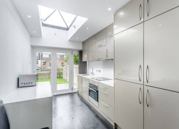 Thumbnail 3 bed property for sale in Bassingham Road, Wandsworth