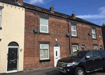 Thumbnail 3 bed terraced house for sale in Lyme Street, Haydock, St. Helens