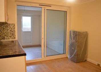 Thumbnail Studio to rent in Rodney Road, Twickenham, Middlesex