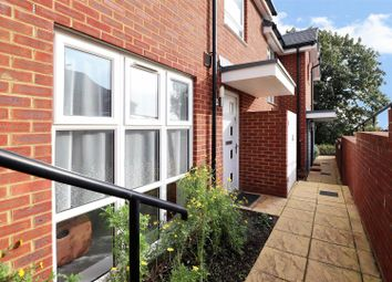 2 bed terraced house for sale in Morris Drive, Belvedere DA17