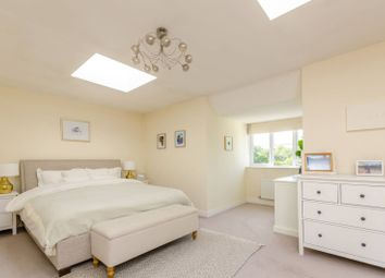 Thumbnail 2 bed flat for sale in Hereford Close, Knaphill GU21, Knaphill, Woking,