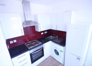 Thumbnail 2 bedroom flat to rent in Orleans Road, Gipsy Hill