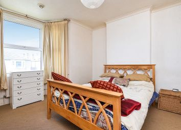 Thumbnail 4 bedroom terraced house for sale in Broadfield Road, London