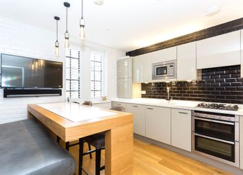 Thumbnail 2 bedroom flat for sale in Rose Court, The Galleries, Warley, Brentwood