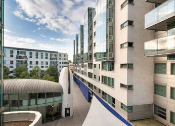 3 bed flat for sale in Empire Square East, Borough, London SE14Nb SE1