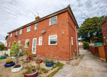 3 bed semi-detached house for sale in Cherrytree Crescent, Hillfields, Bristol BS16