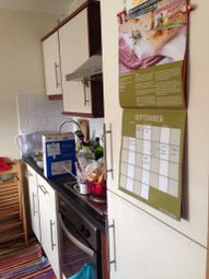 1 bed flat to rent in Liverpool Road, Luton LU1