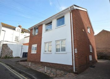 2 bed flat for sale in Meadow Street, Exmouth, Devon EX8