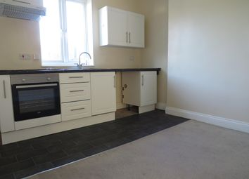 Thumbnail 1 bed flat to rent in Park Street, Horsham