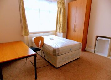 Thumbnail Room to rent in Hillingdon Hill, Uxbridge