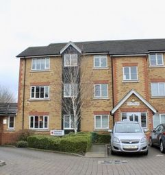 Thumbnail 2 bed flat to rent in Maple Lodge, Hertford, Hertfordshire