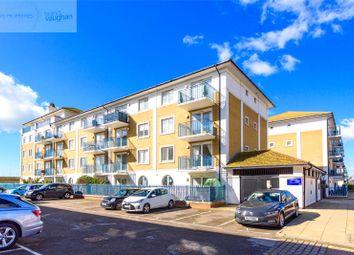 Collingwood Court, Brighton Marina Village, Brighton BN2. 2 bed parking/garage for sale