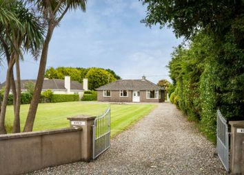 Thumbnail 3 bed detached bungalow for sale in 'kired', Crylough, Killinick, Wexford County, Leinster, Ireland
