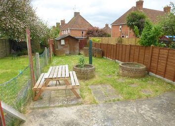 Thumbnail 2 bedroom property to rent in Stiby Road, Yeovil