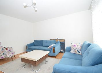 Thumbnail 3 bed terraced house to rent in Mount Pleasant Lane, London