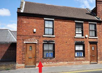 King Street, Thorne, Doncaster DN8