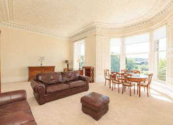 Thumbnail 4 bed detached house to rent in Colinton Road, Merchiston