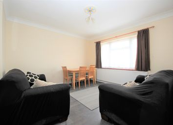 2 bed maisonette to rent in Uphill Drive, Kingsbury, London NW9