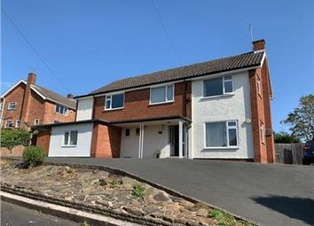 Commercial property for sale in Avon Rise, Stafford, Staffordshire ST16