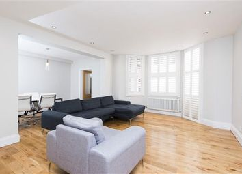 Thumbnail 2 bed flat to rent in Egerton Gardens, Chelsea SW3.