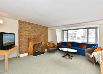 Thumbnail 1 bedroom flat for sale in Flaxman House, 1-3 Coleherne Road, Earls Court, London