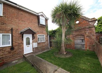Thumbnail 2 bed property for sale in Boyce Road, Stanford-Le-Hope