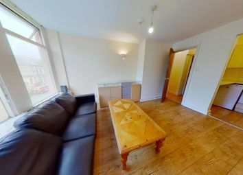 Thumbnail 3 bed flat to rent in 23, Northcote Street, Roath, Cardiff, South Wales