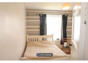 Thumbnail Room to rent in Crew Crescent, Edinburgh