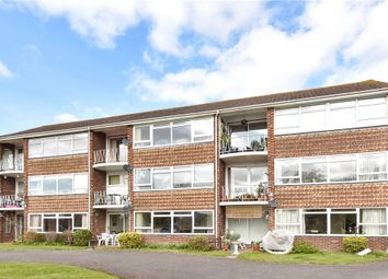 Thumbnail 2 bedroom flat for sale in Halcyon Court, Thames Side, Staines-Upon-Thames