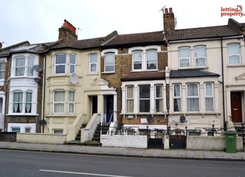 Thumbnail 4 bed terraced house to rent in Plumstead High Street, London
