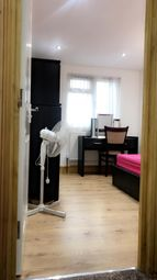 Thumbnail Room to rent in Westwood Road, Ilford/Seven Kings