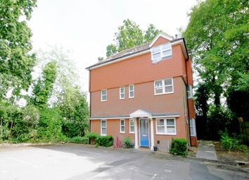 Thumbnail 2 bed flat to rent in The Mews, Mitre Court, 16 Commercial Road