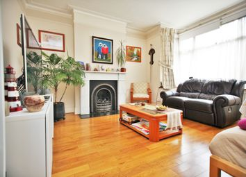 Thumbnail 4 bed terraced house for sale in Dartmouth Road, Hendon
